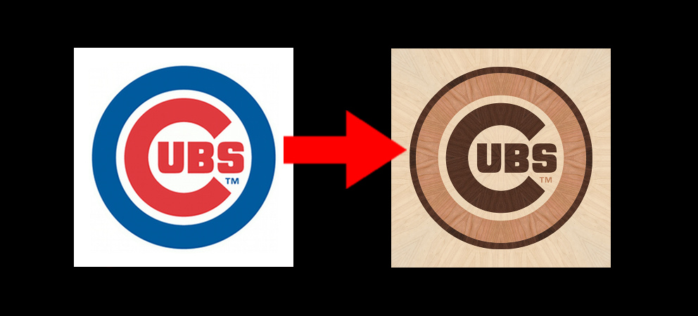 adam-stephey-lignapix-before-and-after-cubs