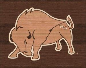adam-stephey-lignapix-harding-bison-marquetry