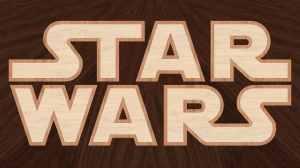 adam-stephey-lignapix-star-wars-logo-marquetry3