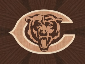 adam-stephey-lignapix-chicago-bears-logo-with-bear-marquetry