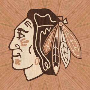 adam-stephey-lignapix-chicago-blackhawks-logo-marquetry