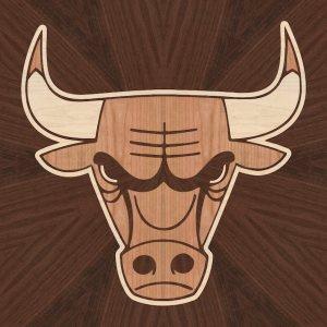 adam-stephey-lignapix-chicago-bulls-logo-marquetry