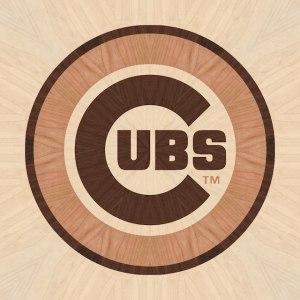 adam-stephey-lignapix-chicago-cubs-logo-marquetry