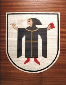 adam-stephey-lignapix-munich-monk-marquetry-wall-art-full