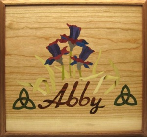 adam-stephey-lignapix-name-irish-flowers-marquetry-wall-art-full
