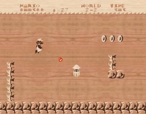 Super_Mario_Bros._-_NES_-_Underwater v3